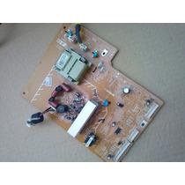 Placa Drive Inverter Tv Sony Klv-46w300a