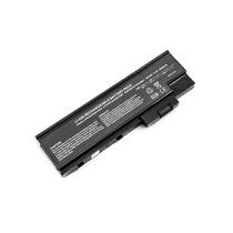Bateria Compativel Acer Aspire 3003wlm - 14.8v 5200mah