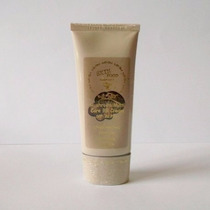 Skinfood Mushroom Multi-care Bb Cream Spf20pa+ - #2 Natural