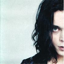 H.i.m.-and Love Said No: Greatest Hits 1997-04 Cd