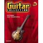 Coleção Salvat Guitar Collection Nº 52 - Guitarra Jazz Tradi