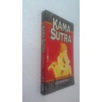 Livro Kama Sutra - Vatsyayana L&m Pocket