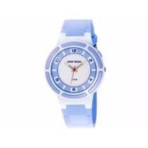Relógio Feminino Mormaii Rh/8g - Branco De 169 Por 110