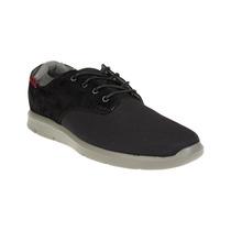 Vans Masculino Prelow Ponto Camo Sneakers