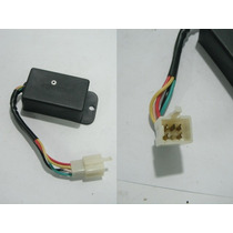 Retificador Regulador Voltagem Xl-xlx250/350 (servitec)