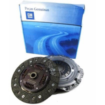 Kit Embreagem Montana Zafira Cobalt Vectra - Gm 98500014