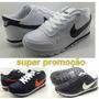 Tênis Sapatenis Nike Classic Nt Original Frete Gratis