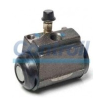 Cilindro De Roda Traseiro Fiat Palio 99/... Controil C3472