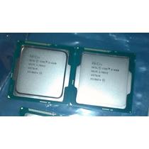 Processador Intel Core I3 4360 3.70ghz Socket 1150 Oem 4°ger