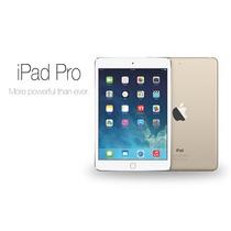 Ipad Pro 128gb 4g Pronta Entrega Retire Hoje Loja Faria Lima