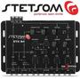 Crossover Stetsom Stx 84 4 Vias Mono Novo Na Caixa