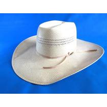 Chapéus Feminino Chapéus Country com os melhores preços do Brasil ... 793b7b23355