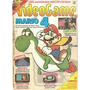 Ebook Revista Digital Video Games Várias Edições