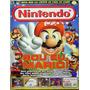 Revista Nintendo World N° 30 - Sou Eu, Mario!