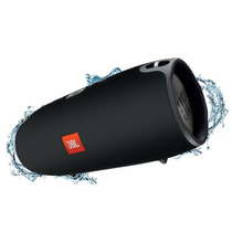 Speaker Caixa De Som Jbl Extreme Bluetooth Wireless Original