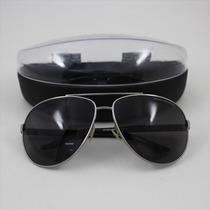 Óculos Armania Exchange Ax150/s Novo