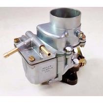 Carburador Corcel | Belina 1.4 Gasolina