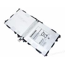 Bateria Tablet Samsung 8220mah Smt520 P601 P605 Note 10.1