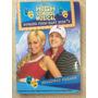 Livro High School Musical, Stories From East High 5 - Broadw
