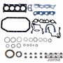Kit Retifica Motor Aço C/re Gol Parati 98/2001 1.0 16v Turbo