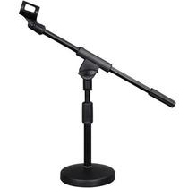 Pedestal Para Microfone De Bumbo Konect Pb105