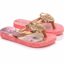 Chinelo Ipanema Ever After
