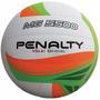 Bola Vôlei Penalty 5500 - Oficial