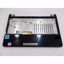 Carcaça Base Superior Netbook Asus Eee Pc 1005pe