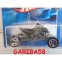 Hot Wheels Sand Stinger Atv 4x4 2008 #043 Starsdg Gariba58