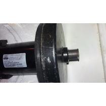 Motor 90 Vdc Esteira Eletrica 2.0 Hpm Mod 021605