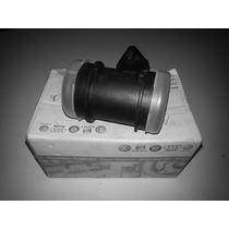 Sensor Fluxo Ar Maf - Gol G3 / Parati Turbo - Novo Original