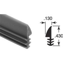 200' Gray Vidro Spline P7795