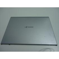 Pecas Notebook Buster 1301-210