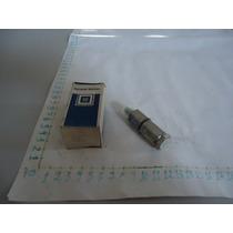 Válvula Proporcionadora Força Pressão Óleo Chevette Original