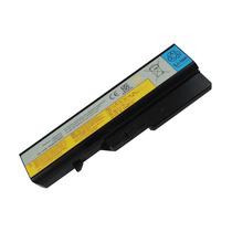 Bateria Notebook Lenovo Ideapad Z460 Garantia (bt*181