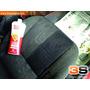 Kit Negócio Próprio Higienização E Lavagem A Seco Carros