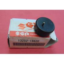 Boia Carburador Gt250 Ts125 Ts185 Suzuki 13252-18620 Orig