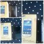 Celular Smarthphone