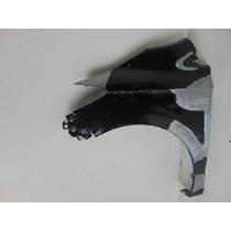 Paralama Esquerdo Chevrolet Onix - Cod 543