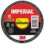 Fita Isolante 3m Imperial 20 Mts