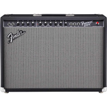 Amplificador Guitarra Fender Frontman 212r 100 Watts