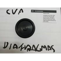 Diafragma Membrana Tampa De Válvula Cabeçote Freelander 2