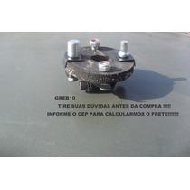 Acoplamento Coxinho Direção Hidráulica Caminhão F19000