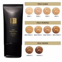 Eudora-base Skin Perfection Tamanho 7ml(promoção)