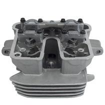 Cabeçote Cb 300 Xre 300 Até 2012 Original Honda Cb300 Xre300