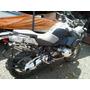 Bmw R1200gs Adv,motor,escape,carda,suspenssao,roda,caixa,abs