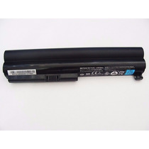 Bateria Lg C400 A410 A510 A520 A530 X140 X170 T290 Squ-902