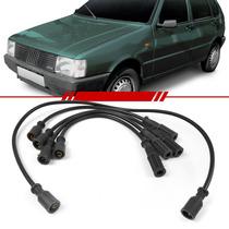Cabo De Vela Fiat Uno 89 88 87 86 85 1985 A 1988 1989 Jogo