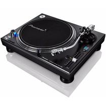 Toca Discos Pioneer Plx1000