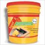 Primer Asfáltico Igol2 3,6kg Sika